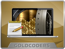 GoldCoders